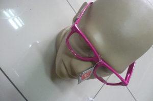 Naočale ray ban odrasli pink