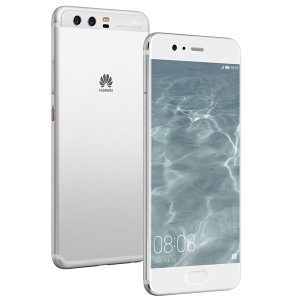 Display Huawei P10 displej original