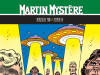 Martin Mystère 53 / LIBELLUS