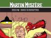 Martin Mystère, 41. knjiga / LIBELLUS