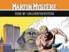 Martin Mystère 32. knjiga / LIBELLUS