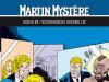 Martin Mystere 25 / LIBELLUS