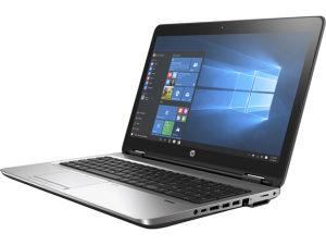 HP ProBook 650-G1 ,,,i5 4310m
