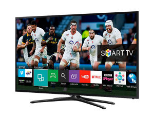"AKCIJA >>> Samsung 58"" LED 58J5202 Smart TV 147cm"