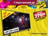 VIVAX IMAGO LED TV-39LE76T2S2