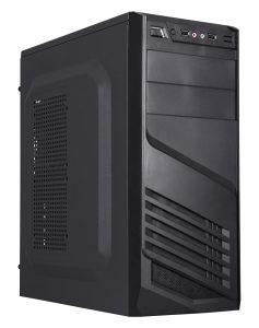 ComTrade i5-7400 1TB 8GB 500W