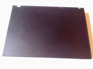 Laptop LENOVO ThinkPad T-400 PRODAJA ili ZAMJENA