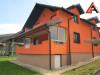 Kuća 150 m2 sa okućnicom 690 m2 - (Hrasno) VITEZ