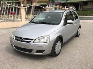 Opel Corsa 1.3 DTI AKCIJA