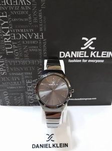 Ženski sat Daniel Klein DK11455-3