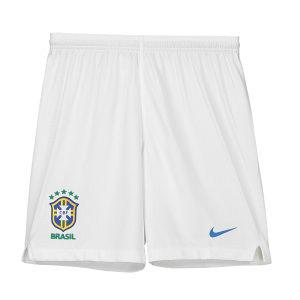 Sorc Brazil Brazila Brasil Brasila Neymar Nejmar JR Coutinho