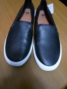 H&M nove patike/cipele vel40