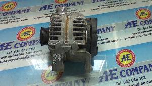 Alternator Astra G 1.4 16V 90561971 AE 890