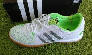 Adidas TOP SALA (fudbal) br 43 1/3 (27.5cm) NOVO