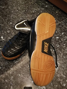 Nike Tiempo Natural III