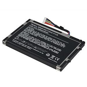 Baterija za laptop DELL ALIENWARE M11X DE M11X