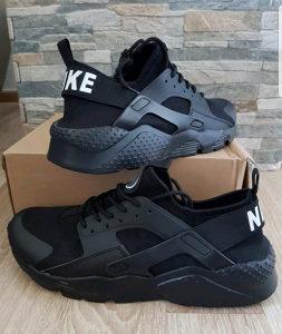 Nike Huarache 2018 muske/zenske huarace novi model