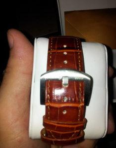 Breitling satovi REPLIKE AAA