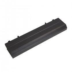 Baterija za laptop DELL Latitude E5440