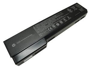 Baterija za laptop HP ProBook 6360b 6460b 6560b