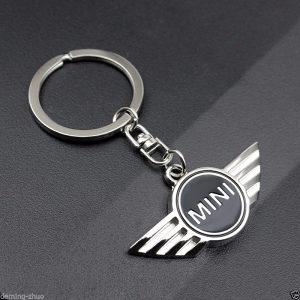 Privjesak za ključeve MINI Cooper