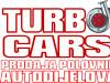 Polovni dijelovi/djelovi za vozila/Tel. 061-130-320