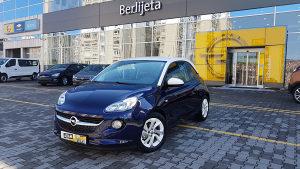 Opel Adam 1.4XER