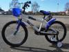 Biciklo djecije TY 628-20 BESPLATNA DOSTAVA