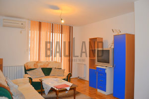 BAULAND prodaje: Garsonjera 33m2/Tibra2