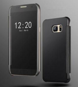Huawei Honor 9 providna ogledalo futrola