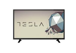 TESLA TV 24'' S306BH HD
