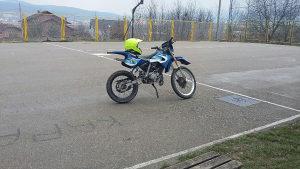 Motorhispania Furia