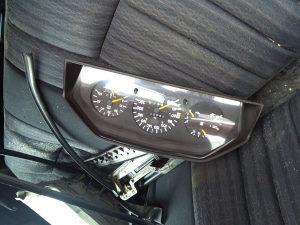 Kilometar sat za Mercedes w124 2.5 Dizel