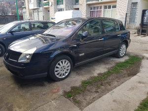 Renault Vel Satis 3.0 dv6
