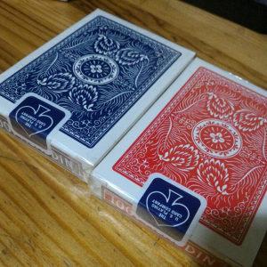 1001 ALADDIN karte za igru