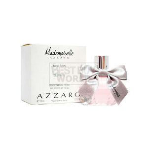azzaro mademoiselle parfem