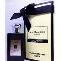 Jo malone parfem