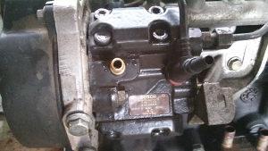 Pumpa visokog pritiska goriva renault 1.9 dci 75kw