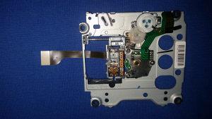 PSP Dijelovi UMD drive / laser