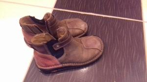 """Djecije cipele 29"""""""