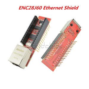 Ethernet Shield ENC2 8J60 za for Arduino Nano ENC28J60