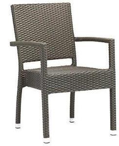 Namjestaj stolice ELY