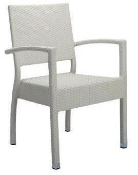 Namjestaj stolice SISY