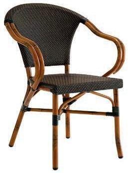 Namjestaj stolice SIENA DELUX