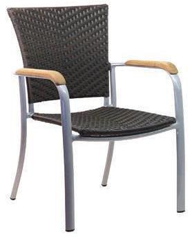 Namjestaj stolice STAR