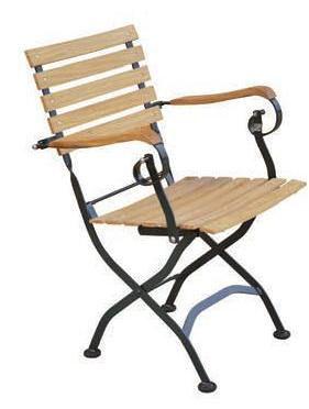 Namjestaj stolice BELLAVISTA P