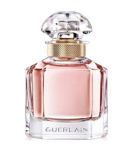 Guerlain mom parfem