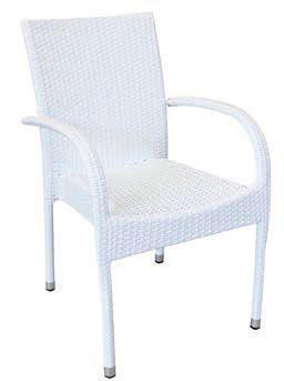 Namjestaj stolice JEPA P