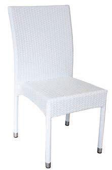 Namjestaj stolice JEPA S