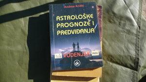 Astrološke Prognoze i Predviđanja